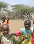 highlight - E and SS Africa - Kakuma children