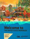 Welcome Guide Workbook cover