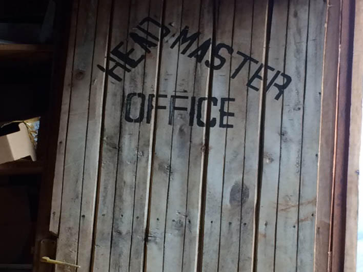 Headmaster_office
